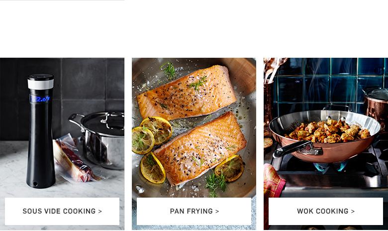 Cooking Techniques>