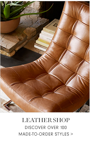 Leather Shop >