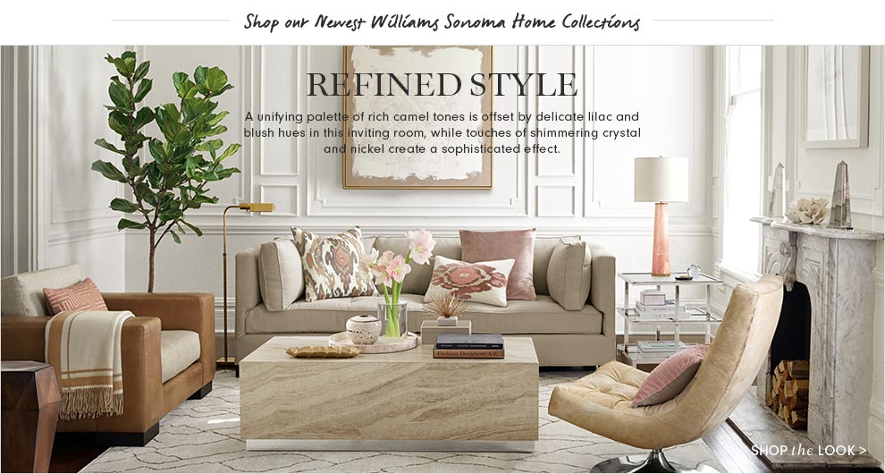 WSH_HP_011917_RefinedStyle01