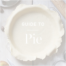 Guide to Pie >