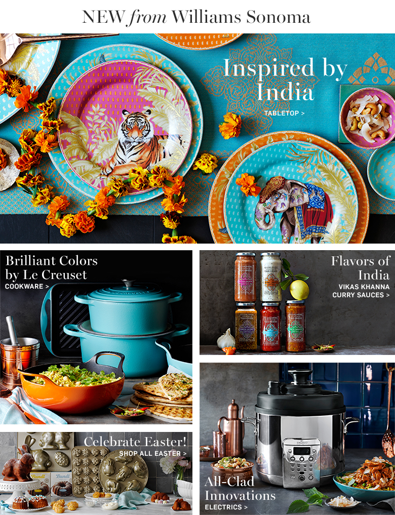 Inspired by India Tabletop >