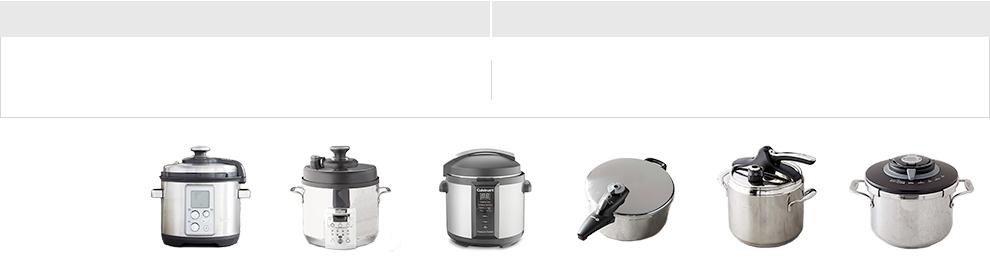 PressureCooker-CompChart-W17D3-PressureCookers