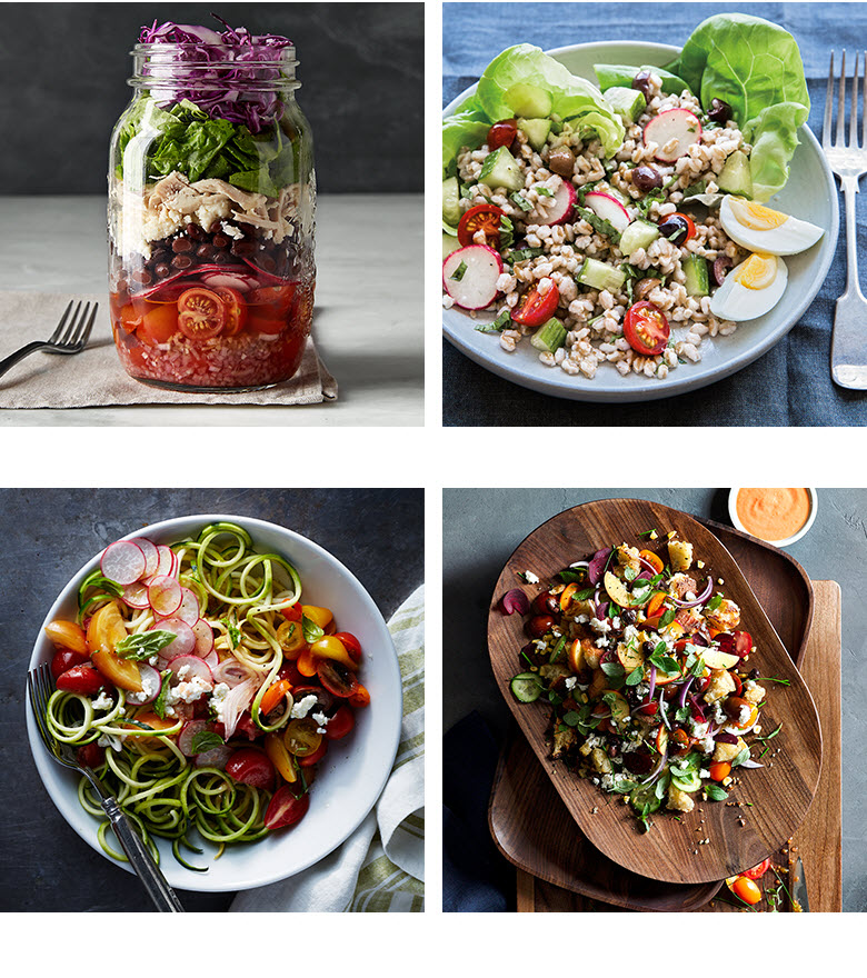 5-Salad-Guide-S17D1_SALADBOWL-yy