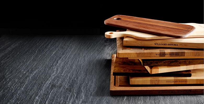 Cutting Boards >