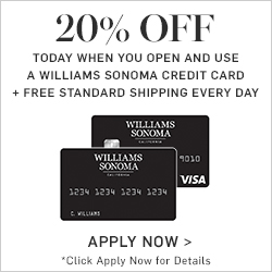WS Credit Card >