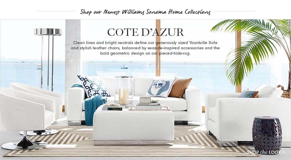 southern living home decor catalog affordable house