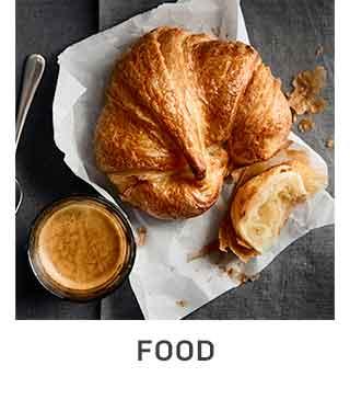 Food >