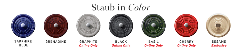 STAUB-COLORS-Sp17D2_tops-compU
