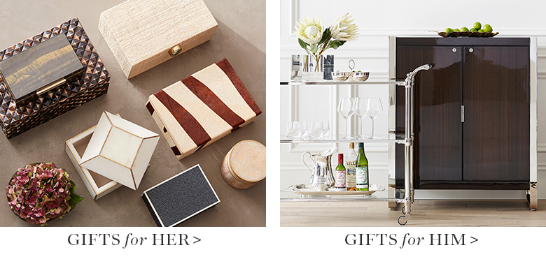 Gifts-LandingPage-His_her