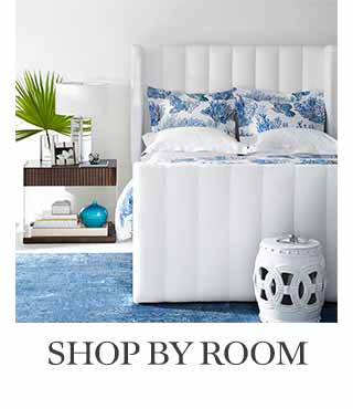 Shop By Room >