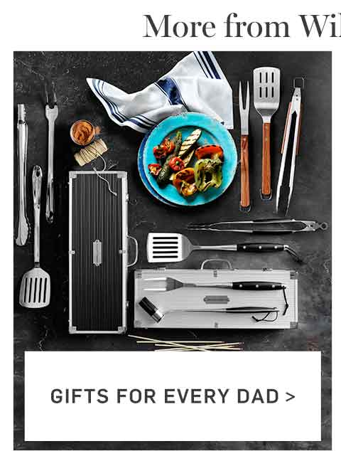 Gifts For Every Dad >