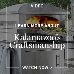 Kalamazoo's Craftsmanship >