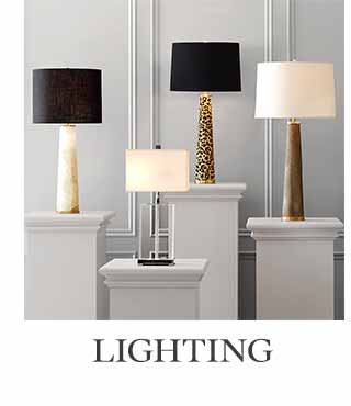 Lighting >